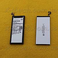 Аккумулятор, батарея для телефона Samsung G935 Galaxy S7 Edge