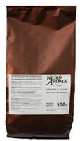 Розчинна кава Nero Aroma Exotica Elite 500 гр