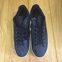 Новые кроссовки Reebok NPC UK