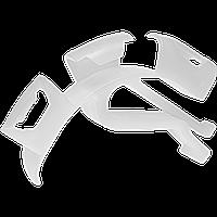 Biowin Универсальный держатель шланга, максимум 14 мм