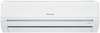 Кондиционер Panasonic CS/CU-PW24MKD — неинверторный кондиционер Panasonic