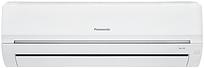 Кондиціонер Panasonic CS/CU-PW24MKD — неінверторні кондиціонер Panasonic