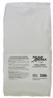 Розчинна кава Nero Aroma Exclusive 500 гр