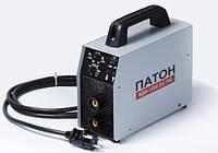 Сварочный инвертор ВДИ-120S DC MMA/TIG