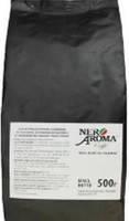 Растворимый кофе Nero Aroma 500 гр