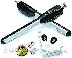 Комплект автоматики Roger R20/510 MAXI KIT