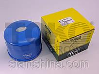 Фильтр масляный TOKO Mazda 323, 626, E-Serie T1112006