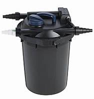 Напорный фильтр для пруда OASE FiltoСlear 12000 для пруда, водопада, водоема, каскада