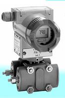 7MF4433-1EA22-2PB6-Z A01+C11 Преобразователь давления измерительный SITRANS P DS III