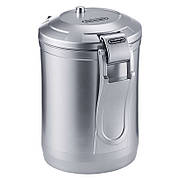 Вакуумний контейнер для кави DeLonghi 500 GR DL (5513290061)
