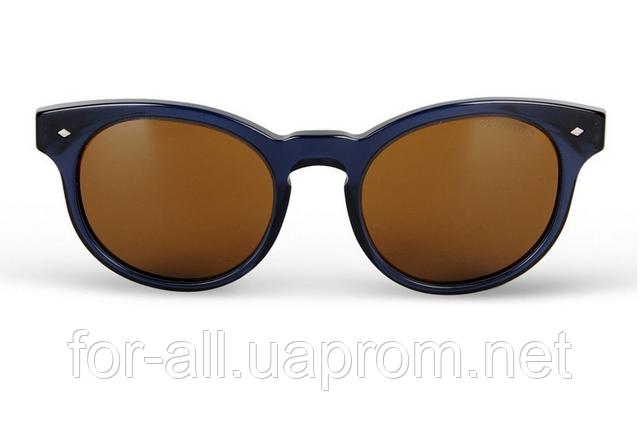 Купить стильные солнцезащитные очки 2015 года в интернет-магазине Модная покупка