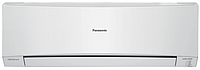 Кондиционер Panasonic CS/CU-W7MKD