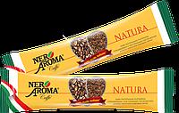 Розчинна кава Nero Aroma Natura в стиках 2 г