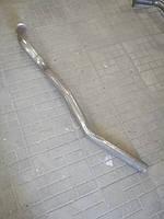 Приемная труба ГАЗ 2401 24-1203010-01