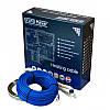 Двужильный нагревательный кабель Grand Meyer 20 Вт/м.п. длина 32 м