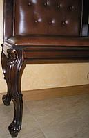 """Каталог мебельной фабрики  """"Курьер"""" диваны, пуфы, столы журнальные,кресла."""