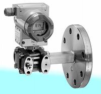 7MF1565-3BE00-1AA1 SITRANS P200 преобразователь давления