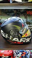Мото шлем Shark S700 Trax
