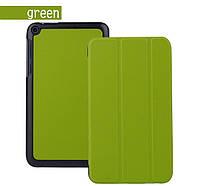 Чехол для планшета Asus Fonepad 8 (FE380CG) slim case