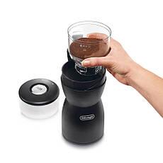 Кофемолка DeLonghi KG 40, фото 2