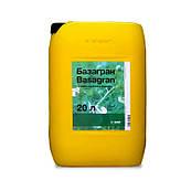 Гербицид Базагран - Басф 20 л, водный раствор