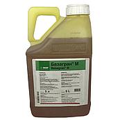 Гербицид Базагран М - Басф 5л, водный раствор