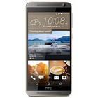 Смартфон HTC One (E9) Dual Sim (Black), фото 3
