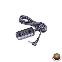 GPS модуль для видеорегистратора BlackVue G-1E (DR750LW/DR3500/DR430/DR450/DR470/DR490)