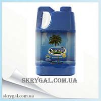 COCONUT OIL.1 литр. Кокосовое масло. 100%