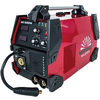 Сварочный аппарат Vitals Master MIG 1600 DRW, фото 1