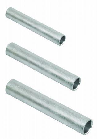 Гильза GL-070 алюминиевая соединительная