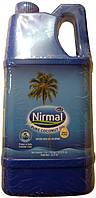 Масло кокосовое пищевое (Cococnut Oil) 1000мл - KLF Nirmal