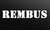 REMBUS