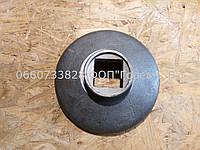 Упор вогнутый  ДМТ-4. (квадрат)
