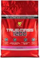 Гейнер BSN True-Mass 1200 4,65 кг