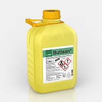 Гербицид Бутизан® Стар - Басф 10 л, концентрат суспензии
