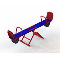 Качалка балансир малый (215cm), фото 1