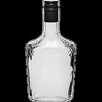 Бутылка Safari с резьбовой пробкой, 500 мл