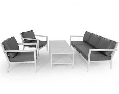 Металлические каркасы для мебели Лофт и изделия из металла под заказ.