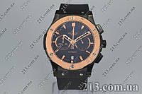 Hublot Classic Fushion Chronograp Miyota 3C-001