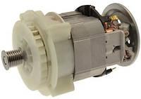 двигатель для газонокосилки гардена 34 Праздниками