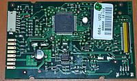 Плата управління для мультиварки Moulinex SS-993625