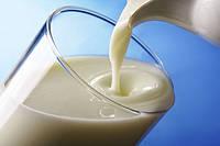 Мировые цены на молочные продукты упали до шестилетнего минимума