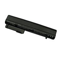 Аккумулятор HP HSTNN-DB65 HSTNN-FB21 HSTNN-Q15C HSTNN-XB22 EliteBook 2530p 2540p Compaq 2400 2510p nc2400
