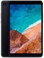 Планшет Xiaomi Mi Pad 4 4/64Gb WiFi Гарантия 3 месяца / 12 месяцев  Black