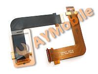 Шлейф Huawei MediaPad T3 KOB-W09 L09