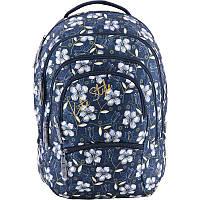 Рюкзак школьный KITE Style 881L-2