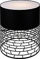 Настольная лампа BLITZ 6047-51, фото 1