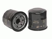 Фильтр масляный   WL7200 (OC 195)