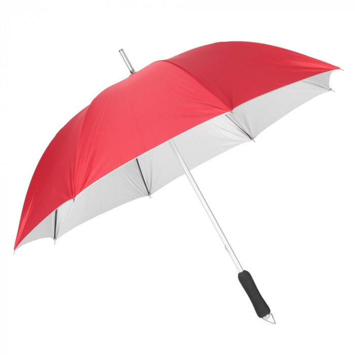 Зонт трость механический Joker, розница + опт \ es - 901031